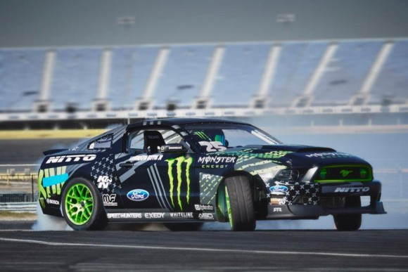 ford-mustang-rtr (11)