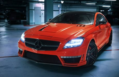 german-special-customs-mercedes-benz-cls63-amg-stealth-1