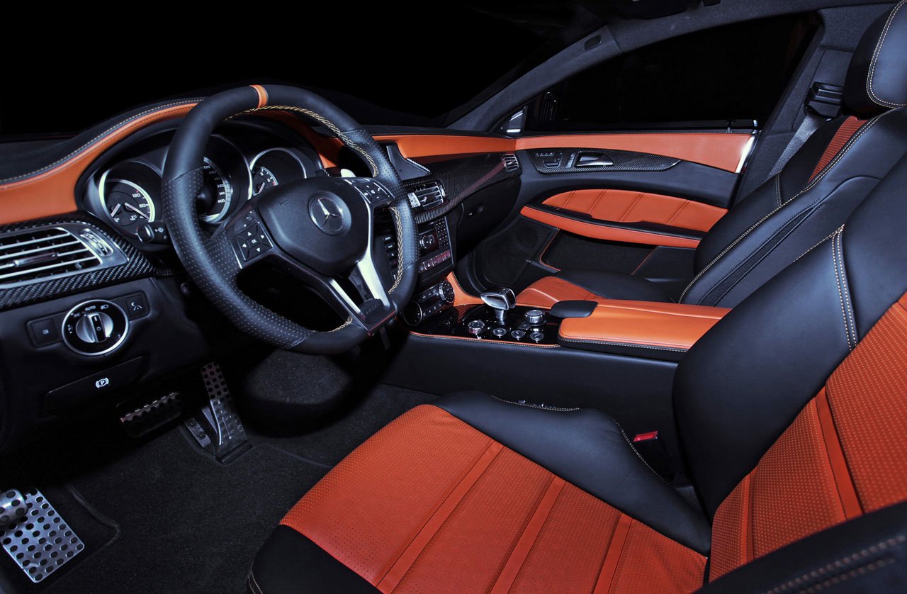 german-special-customs-mercedes-benz-cls63-amg-stealth-10