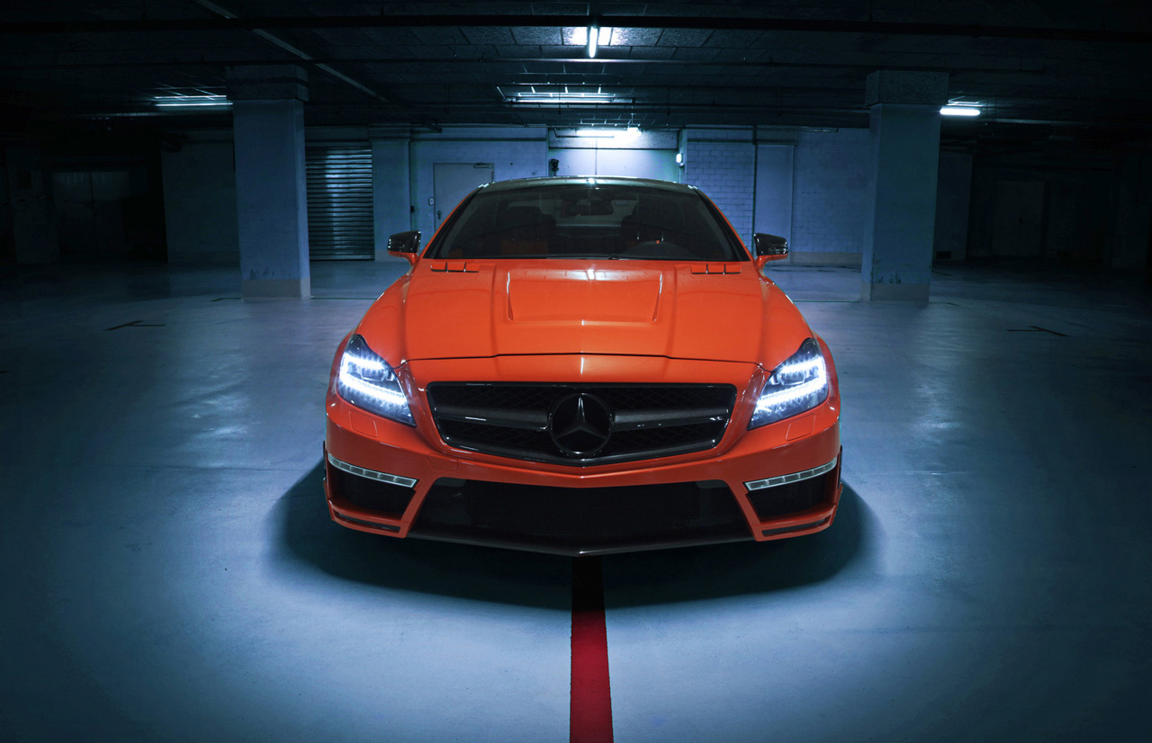 german-special-customs-mercedes-benz-cls63-amg-stealth-2