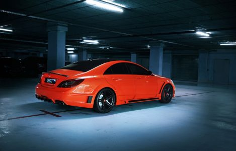 german-special-customs-mercedes-benz-cls63-amg-stealth-3
