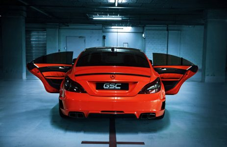 german-special-customs-mercedes-benz-cls63-amg-stealth-4