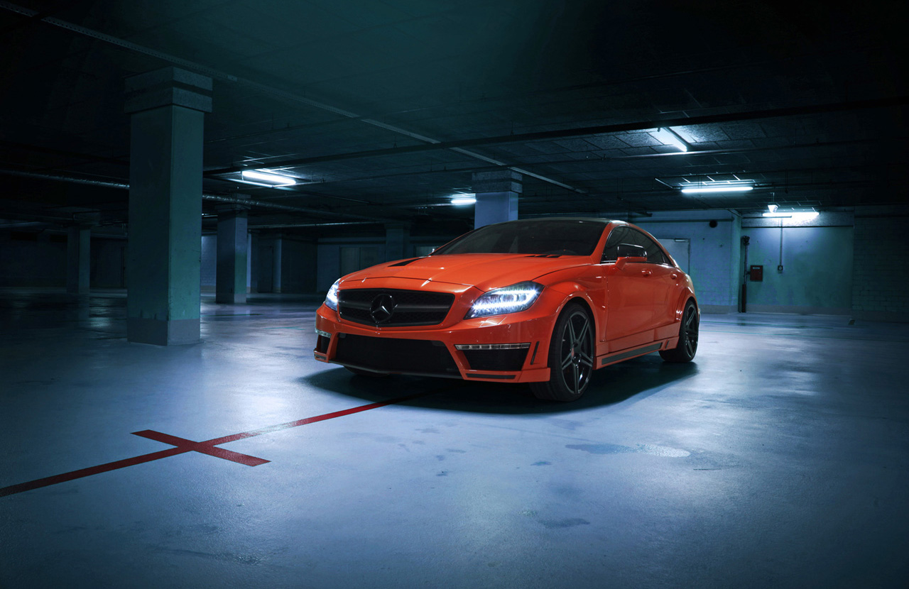german-special-customs-mercedes-benz-cls63-amg-stealth-5