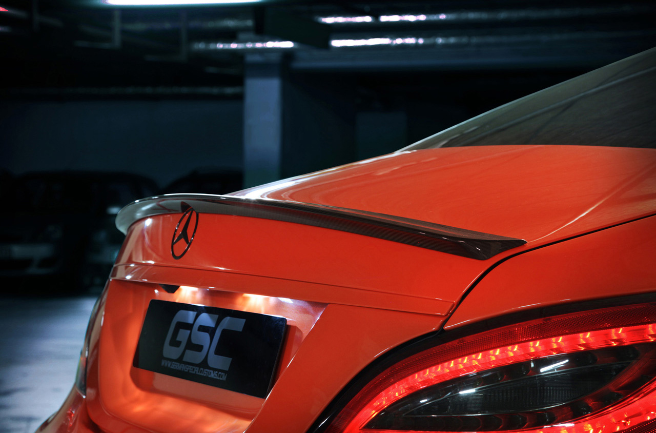 german-special-customs-mercedes-benz-cls63-amg-stealth-8