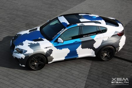 insideperformance-bmw-x6-m-stealth-13