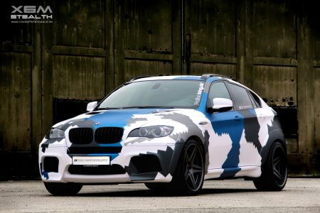 insideperformance-bmw-x6-m-stealth-23