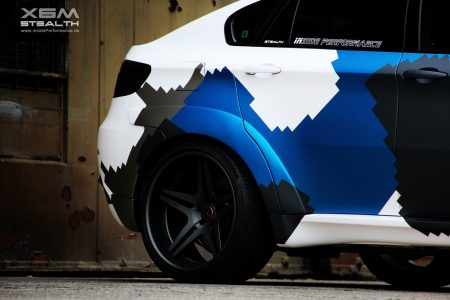 insideperformance-bmw-x6-m-stealth-33