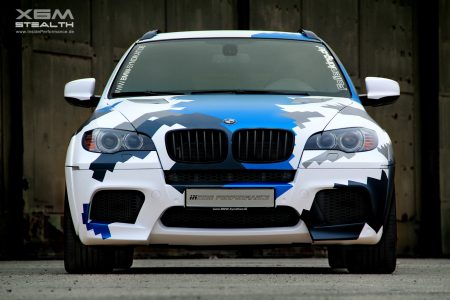 insideperformance-bmw-x6-m-stealth-43