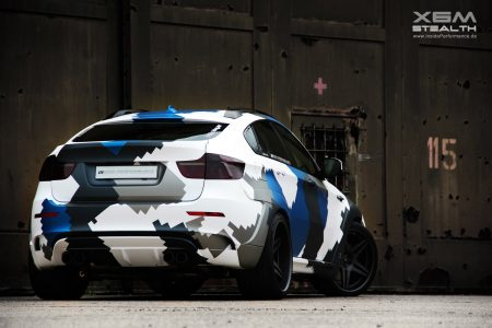 insideperformance-bmw-x6-m-stealth-83
