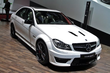 mercedes-benzc63amgedition50736