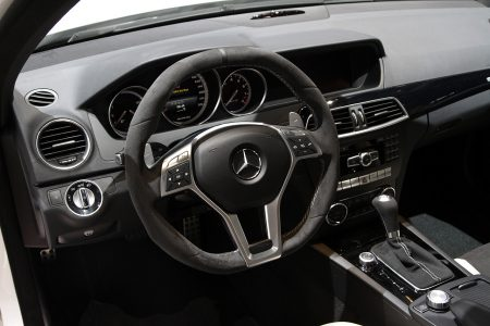 mercedes-benzc63amgedition50744