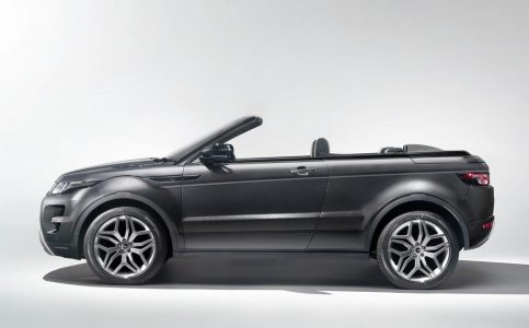 official_range_rover_evoque_convertible_concept_001