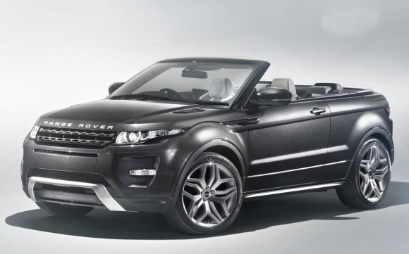 official_range_rover_evoque_convertible_concept_002