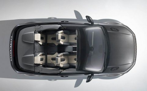 official_range_rover_evoque_convertible_concept_004