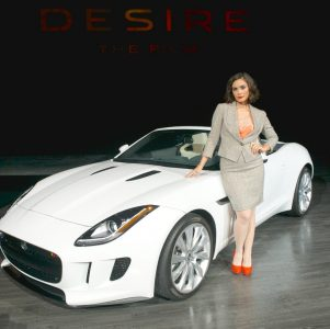 shannyn-sossamon-and-the-jaguar-f-type_100410327_l