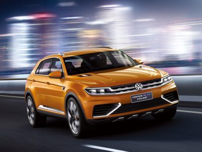 volkswagen_crossblue_coupe_concept_1