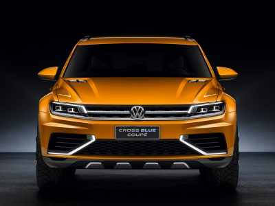 volkswagen_crossblue_coupe_concept_14