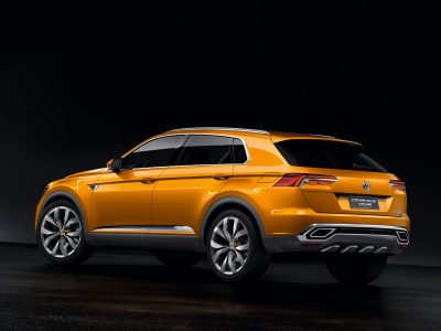 volkswagen_crossblue_coupe_concept_15