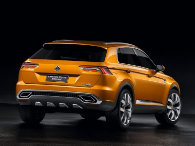 volkswagen_crossblue_coupe_concept_16