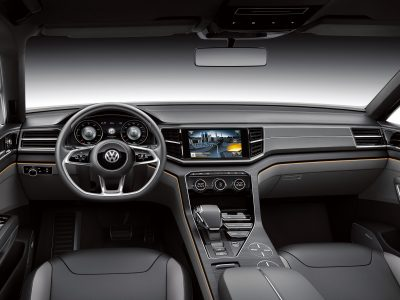 volkswagen_crossblue_coupe_concept_9