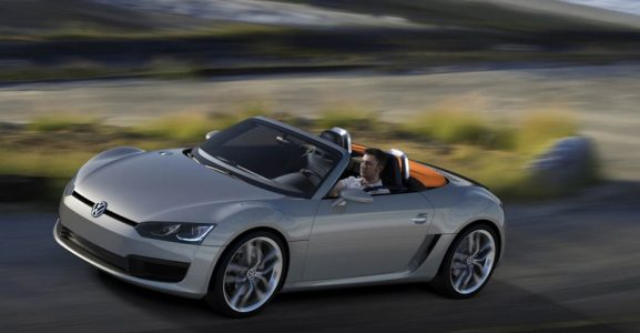 01_vw_bluesport_roadster
