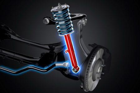 2014-lexus-is-trd-f-sport-h2