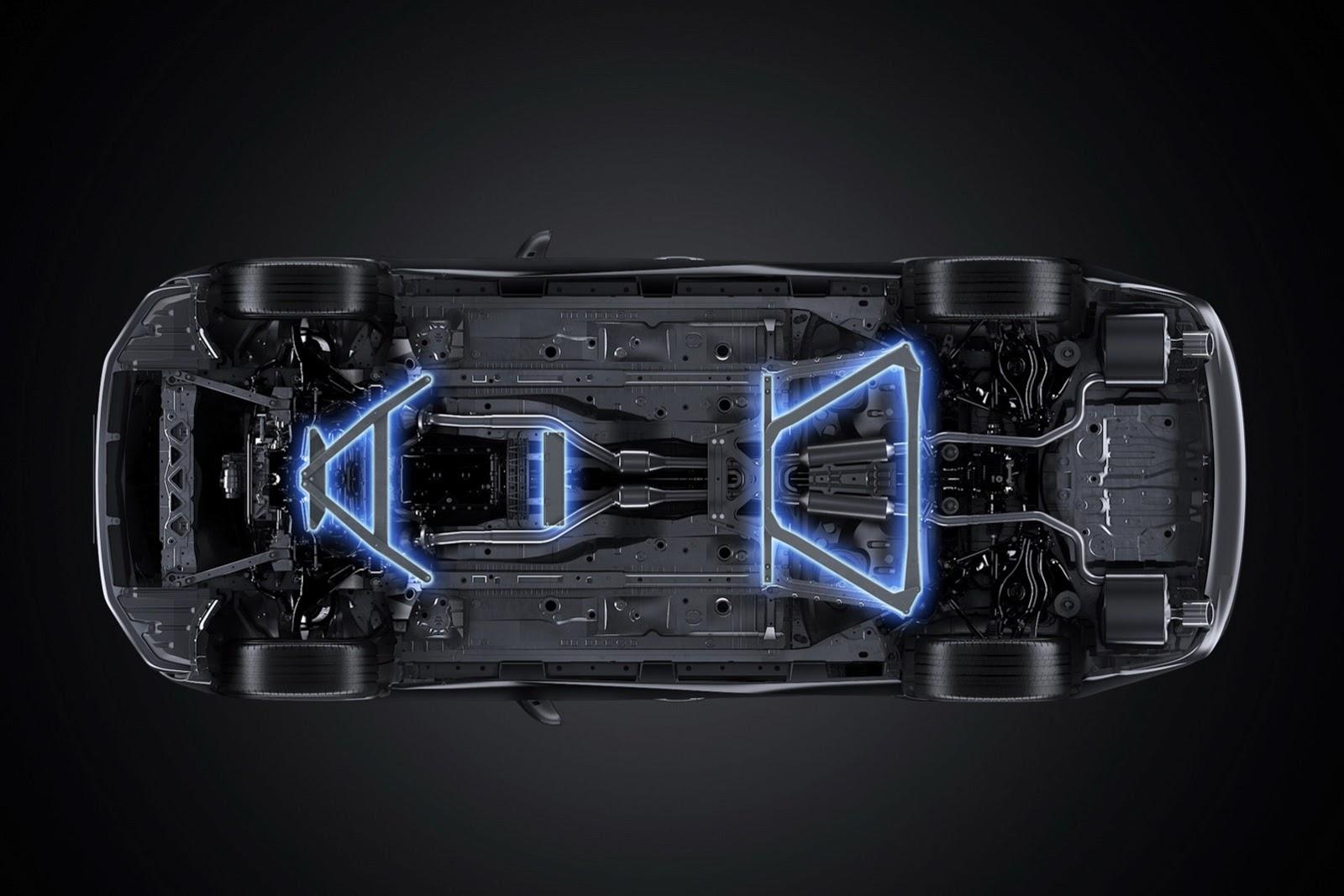 2014-lexus-is-trd-f-sport-j2