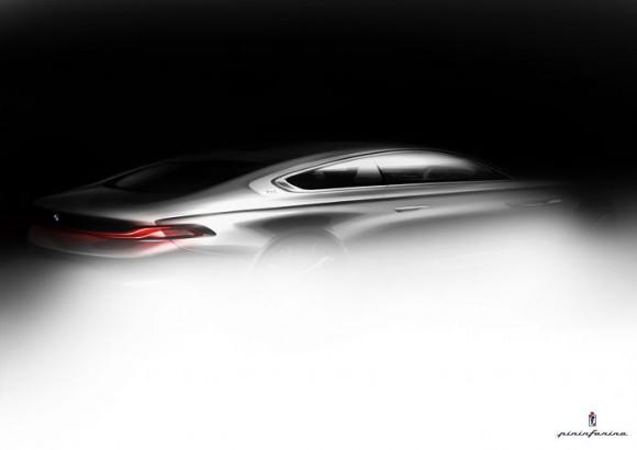 BMW_Pininfarina_1