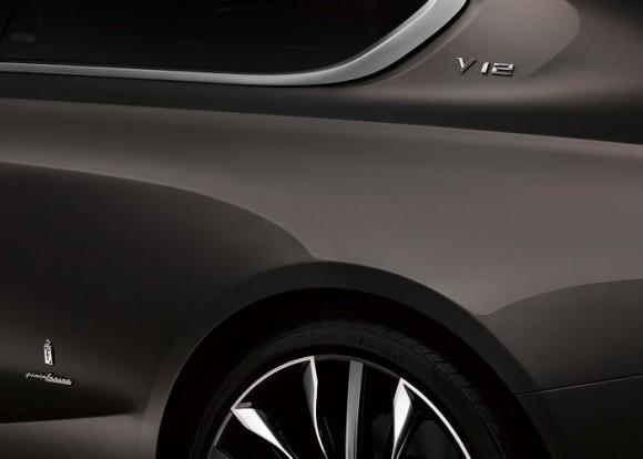 BMW_Pininfarina_3