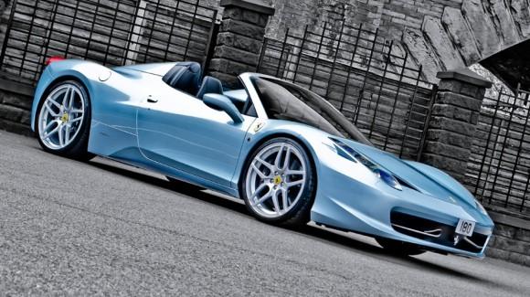 Kahn-Ferrari-458-Spider-5[4]