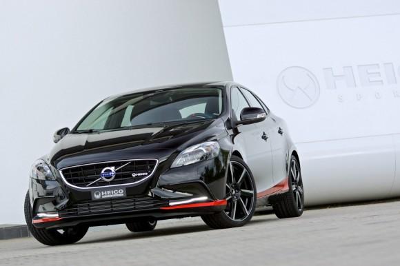 Volvo-V40-Heico-Pirelli-Edition-C[2]