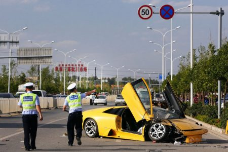 accidente-lamborghini-murcielago-china-ma-1
