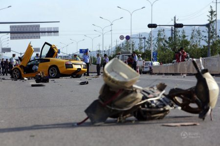 accidente-lamborghini-murcielago-china-ma-2