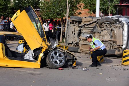accidente-lamborghini-murcielago-china-ma-5