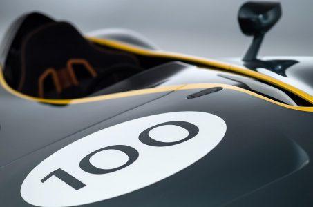 aston-martin-cc100-18