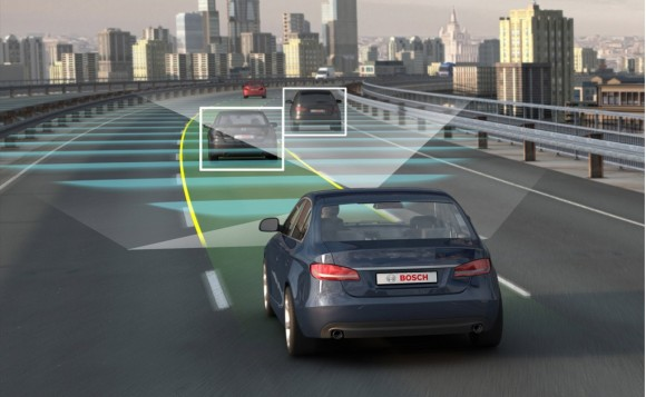 bosch-autonomous-car-technology_1