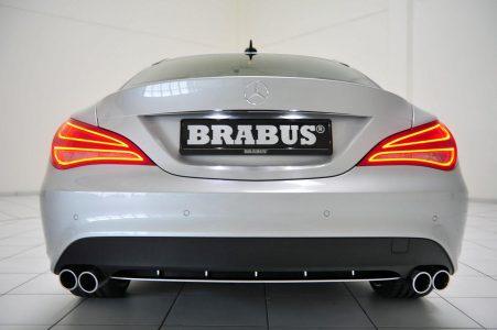 brabus-9