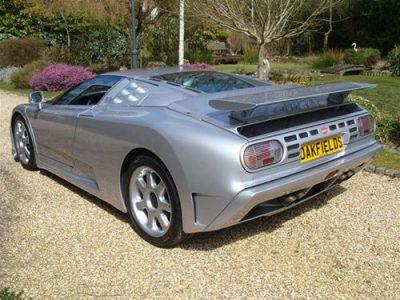 bugatti-110-ma-1