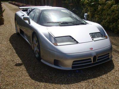 bugatti-110-ma-11
