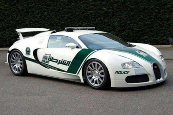 bugatti-veyron-coche-policia