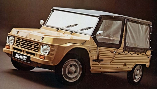 citroen_mehari_brown_1982