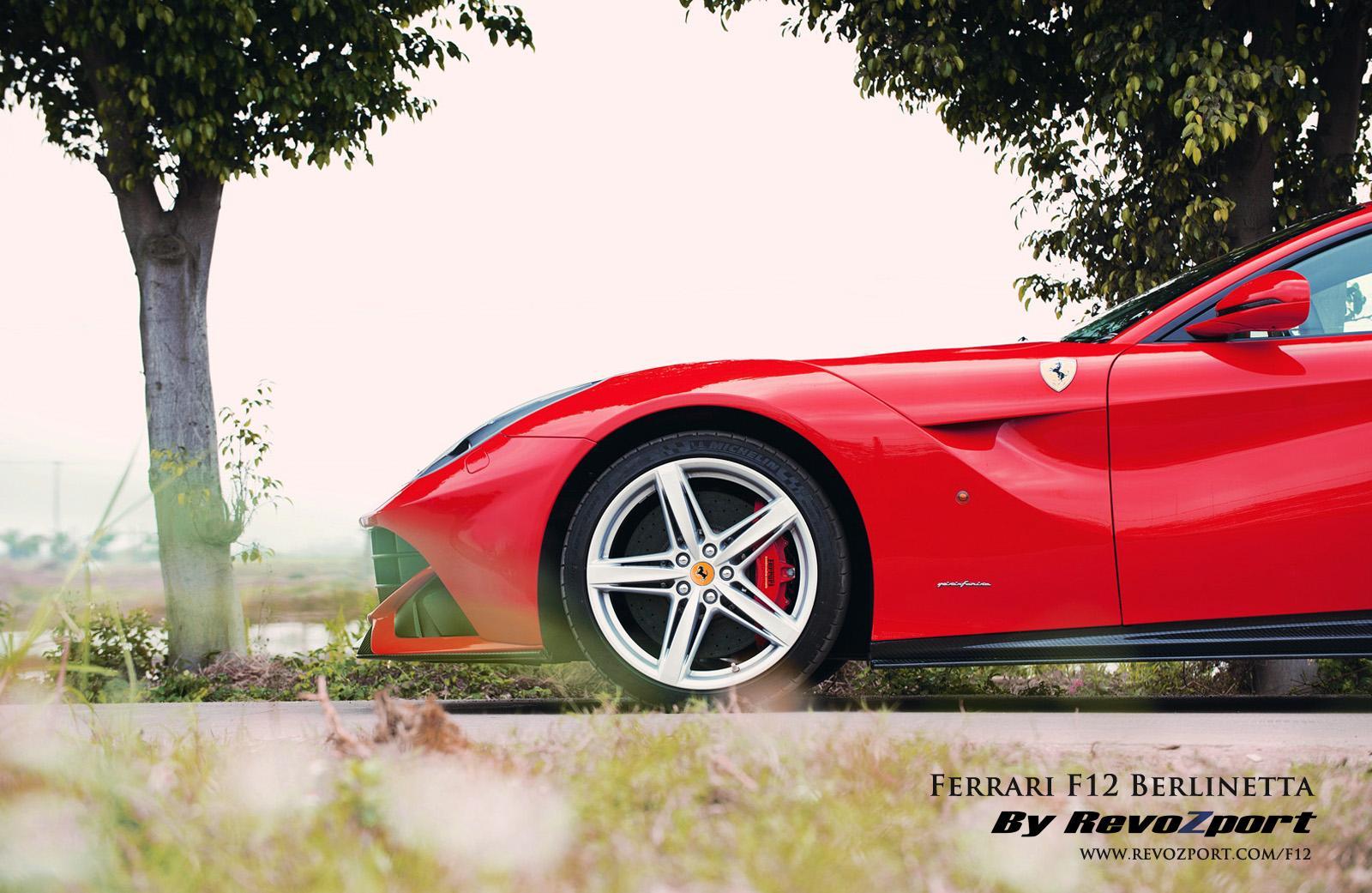 ferrari-f12berlinetta-revozport-ma-14