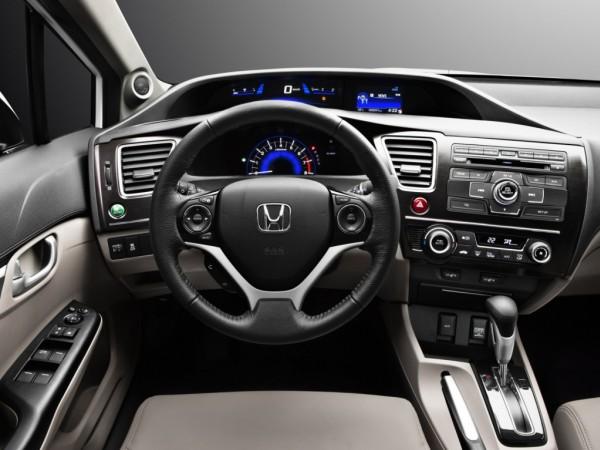 honda-civic-sedan-2013-interior