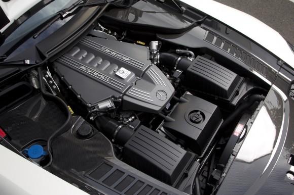 motores-amg