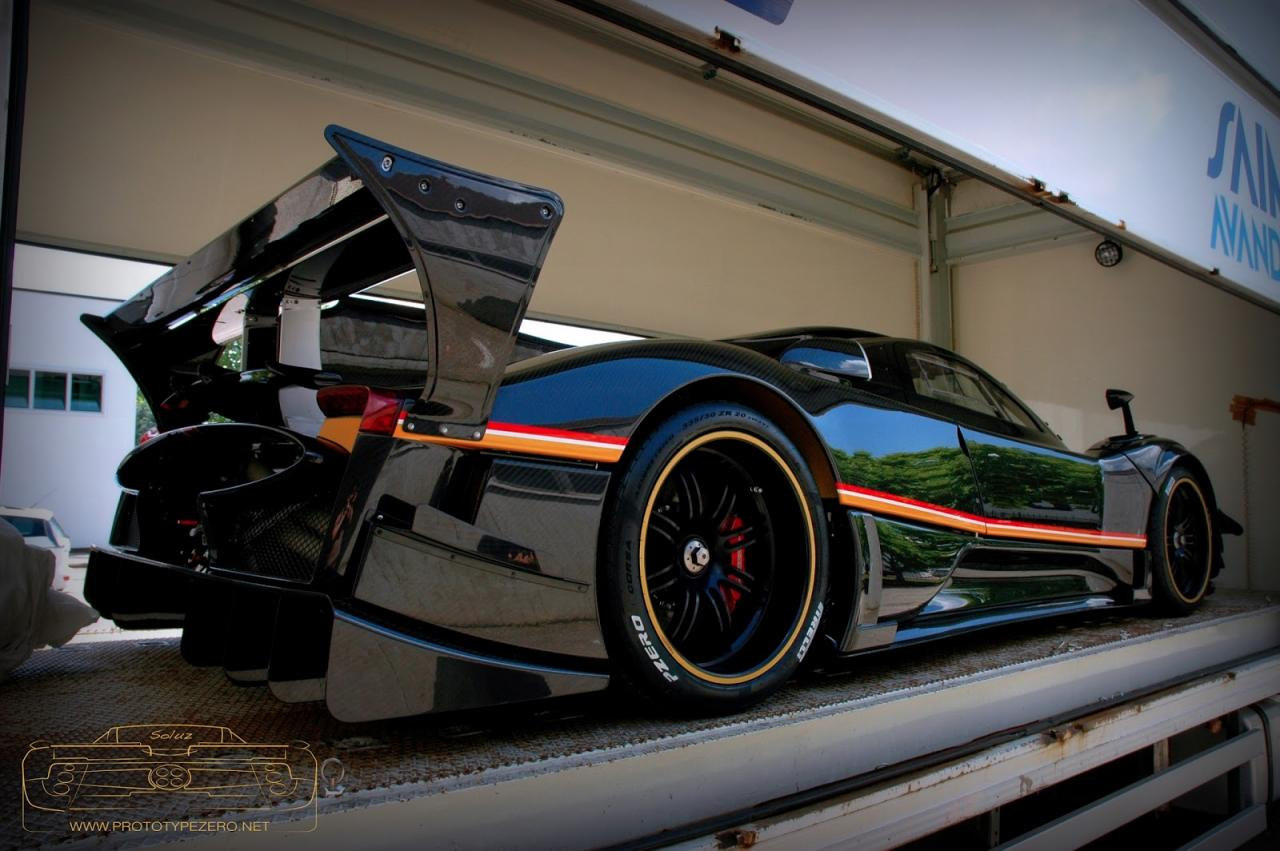 pagani-zonda-r-evolution-1