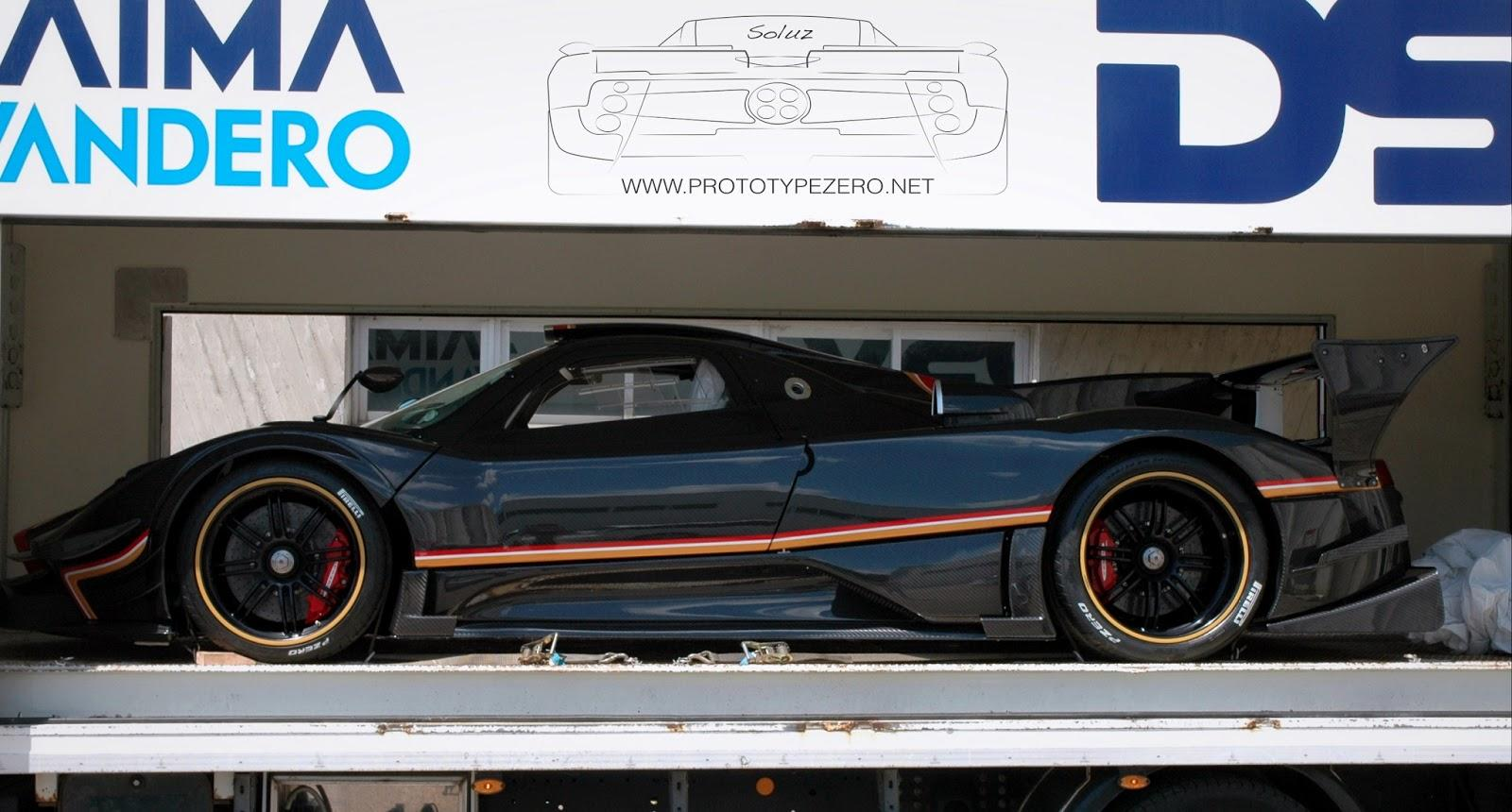 pagani-zonda-r-evolution-2