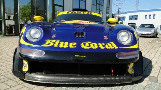 porsche-911-gt1-azul-2