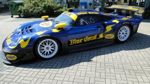 porsche-911-gt1-azul (3)