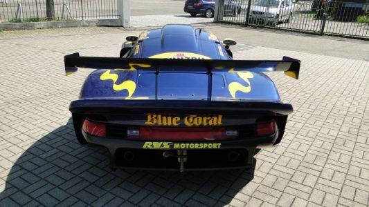porsche-911-gt1-azul-4