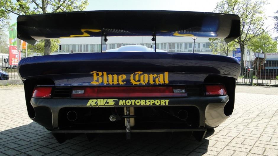 porsche-911-gt1-azul-5